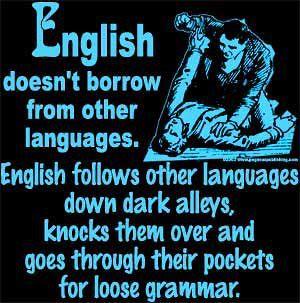EnglishHoodlum