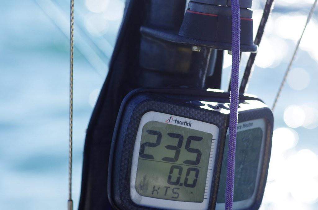 KAZ25002