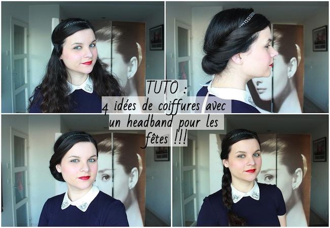 tuto_coiffures_4_idées_de_coiffures_avec_un_headband_pour_les_fêtes_blog_mode_la_rochelle_1