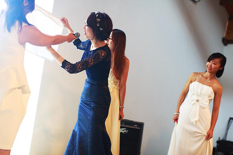 顏氏牧場,後院婚禮,極光婚紗,海外婚紗,京都婚紗,海外婚禮,草地婚禮,戶外婚禮,旋轉木馬_0174