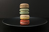 macarons from macaron parlour by freshcoding