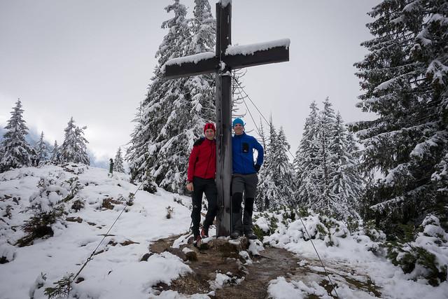 20151017_Berggehen_Gamskogel