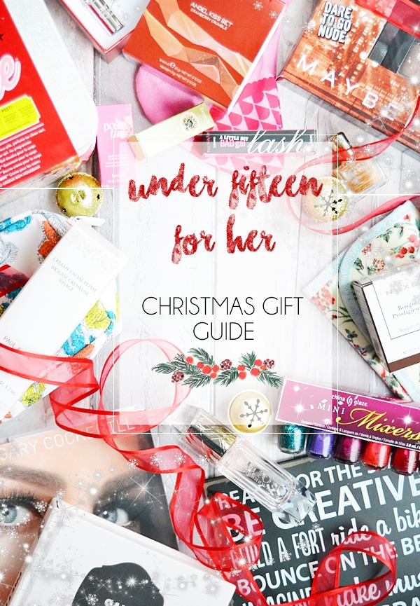 Beauty-Christmas-gift-guide-2015