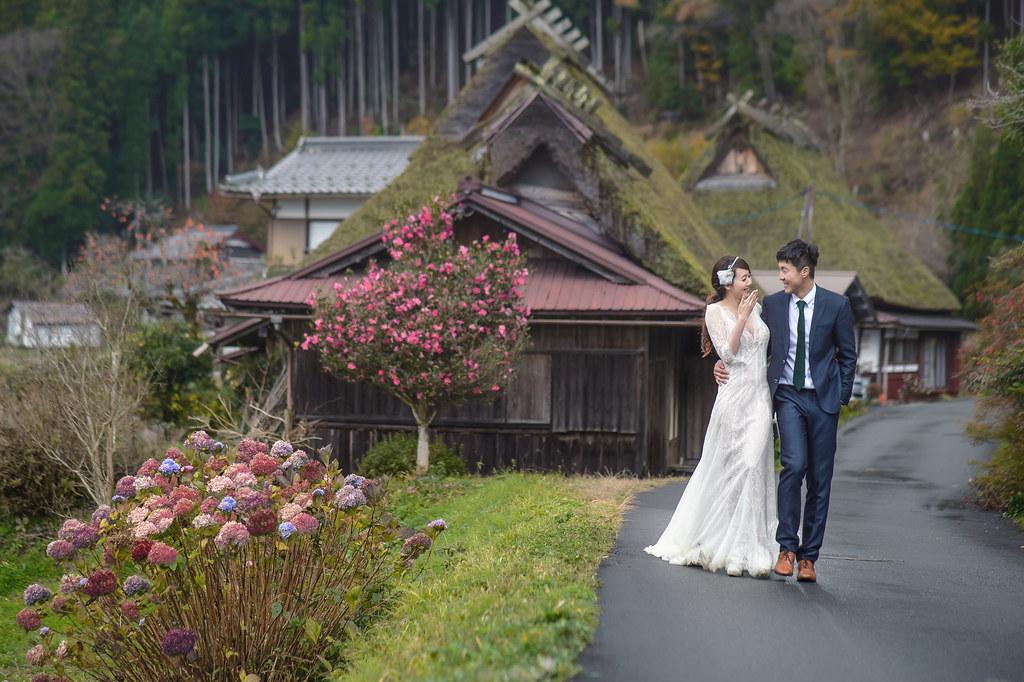 京都楓葉,楓葉婚紗,美山婚紗,嵐山婚紗,明石大橋,淡路婚紗,海外婚紗