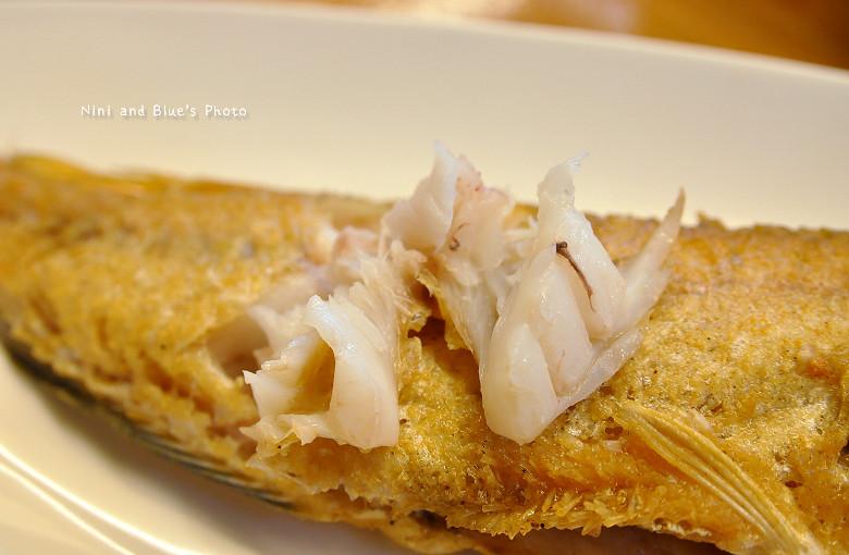 台中日式料理海鮮居酒屋海人29