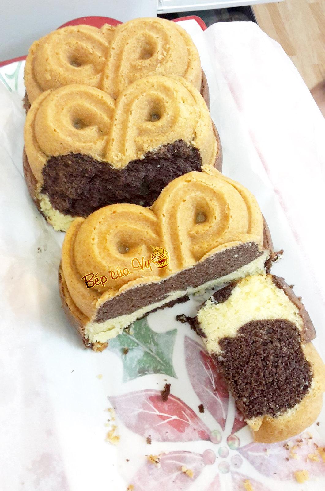31-12-2015 pound cake (1)