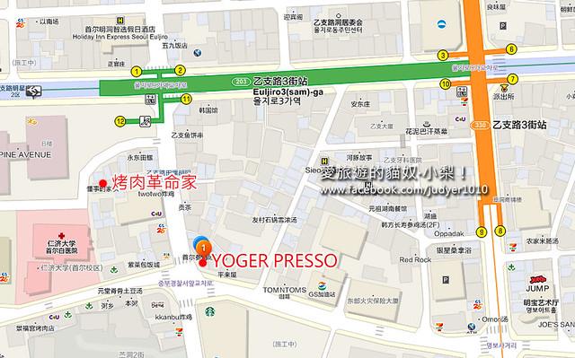 乙支路3街地圖1