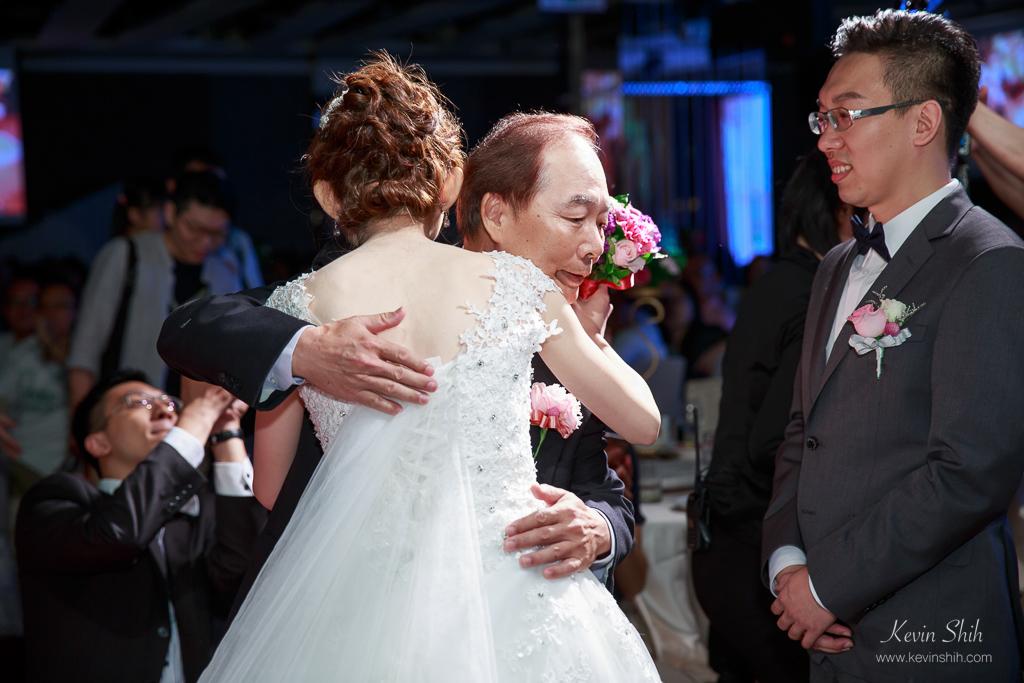 京華城雅悅婚攝-36