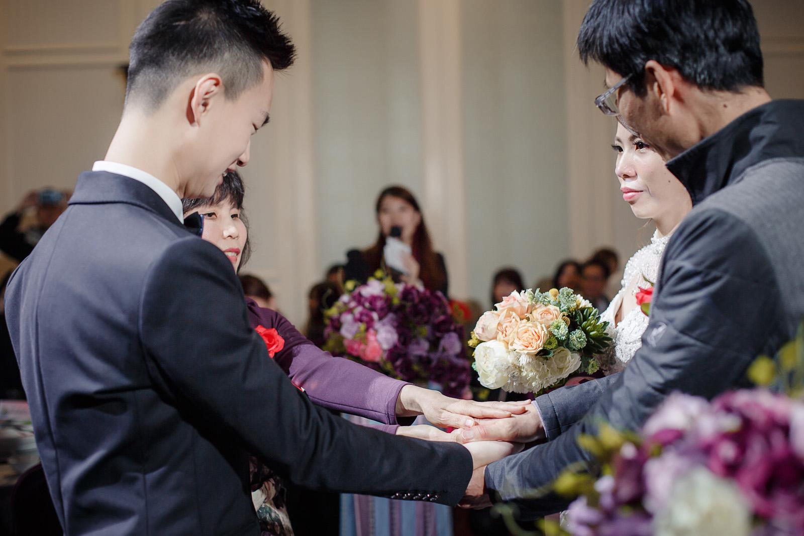 高雄圓山飯店,婚禮攝影,婚攝,高雄婚攝,優質婚攝推薦,Jen&Ethan-248