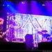 Savn - Oktoberhallen (Wieze) 22/10/2016