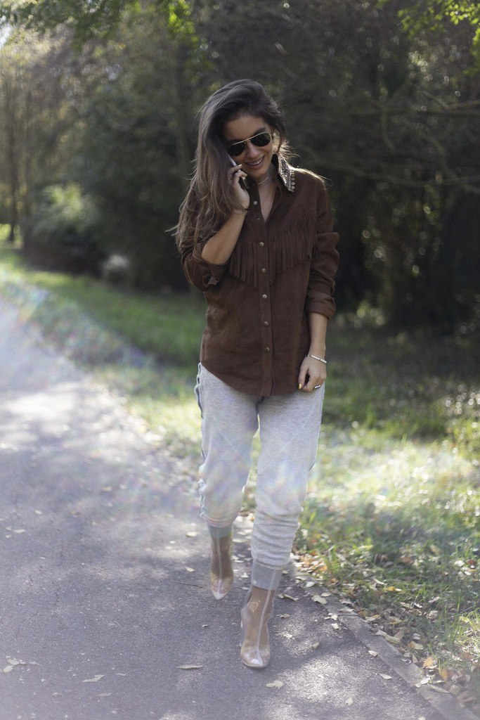 010_aloha_november_theguestgirl_fashion_blogger_barcelona_influencer_spain