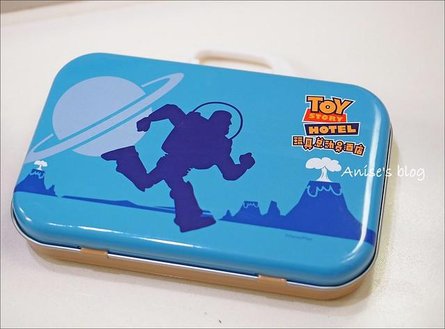 Toy Story Hotel 042
