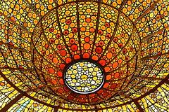 [2013-03-10] Palau de la Musica Catalana