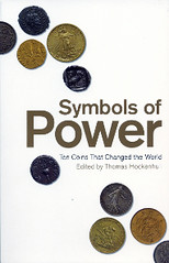 Coins as symbols of power