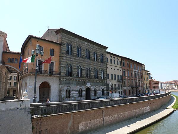 palazzo gambacorti 2