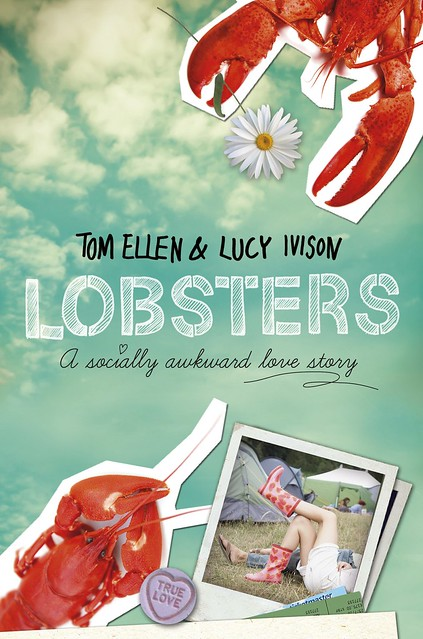 Lobsters UK