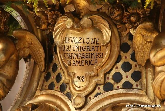 Casamassima-Manca poco a San Rocco (5)