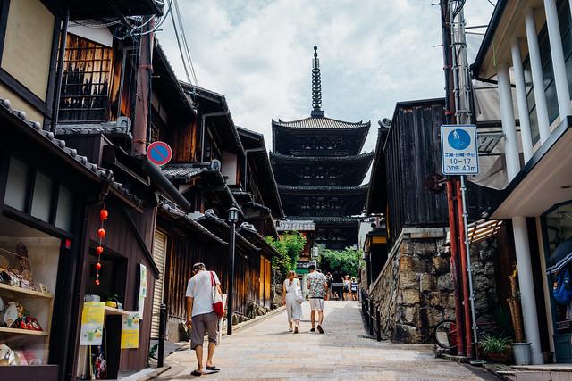 Kyoto_204