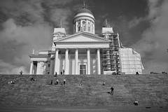 Ελσινκι-Helsinki