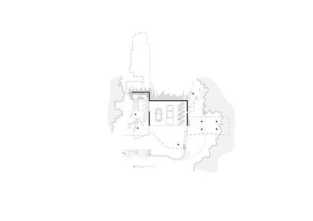 150907_Planchonella_House_28__r