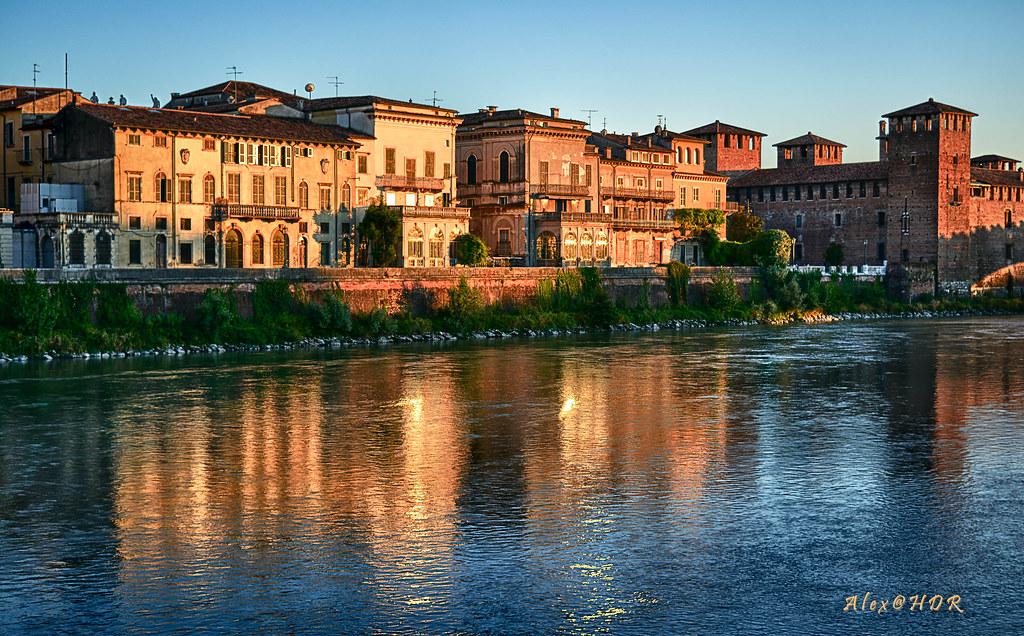 Hotels Near Piazza Bra Verona