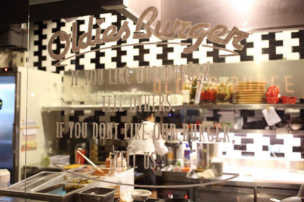 20150822大同-Oldies Burger (11)