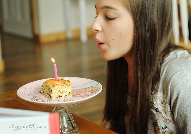 Birthday02W