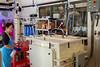 New Brite Box Phytoplankton Bioreactor