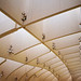 Metropol Parasol by roberto_86
