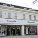 Bonmarche, 61-63 Church Street