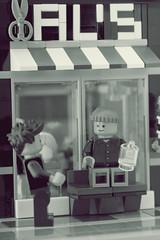 lego 10246 detective office