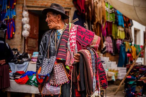 travel portrait bolivia bol chetan sucre karkhanis chuquisaca latam sandeepa chetankarkhanis sandeepakarkhanis sandeepachetan rtwsc