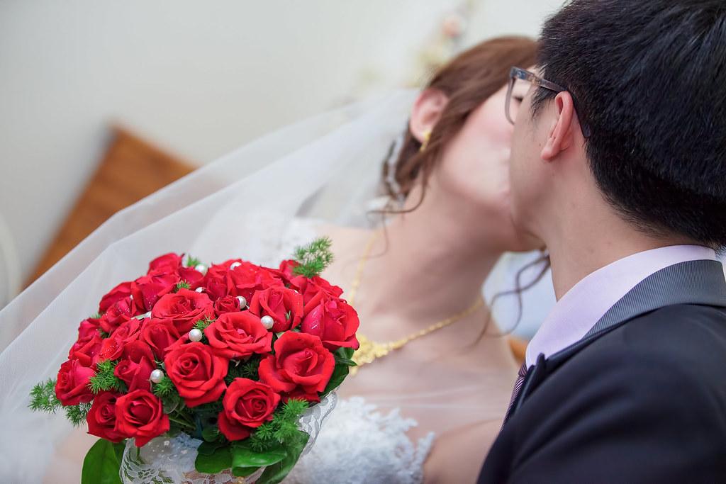 075礁溪老爺婚攝