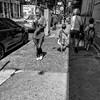 Multi tasking - #philly #phillygram #phillylife #phillygraff #phillyphotographer #phillyigers #phillyprimeshots #philadelphia #philadelphiagraff #blackwhite #blacknwhite #blacknwhite_perfection #blackandwhitephotography #street #streets #streetbw #streetl
