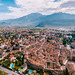 Riva Del Garda by rus-star