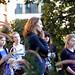 24 May, 2014 - 04:11 - Melanie Gallant, Oxfam Canada