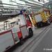 2015_09_26 Belval Plaza sapeurs pompiers Esch - Sanem - Differdange