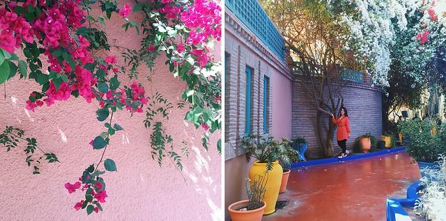jardinm1