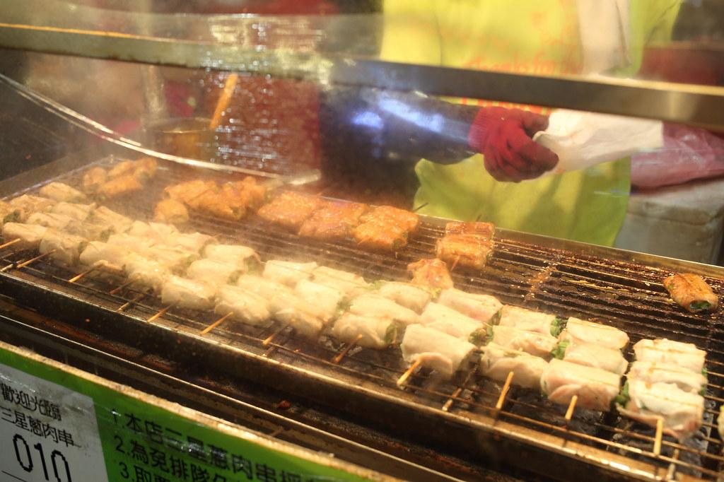 20150904-8羅東-爆蔥哥三星蔥肉串 (3)