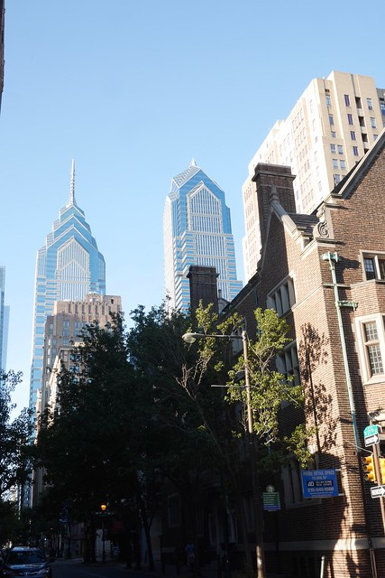 月, 2015-09-07 07:19 - Philadelphia