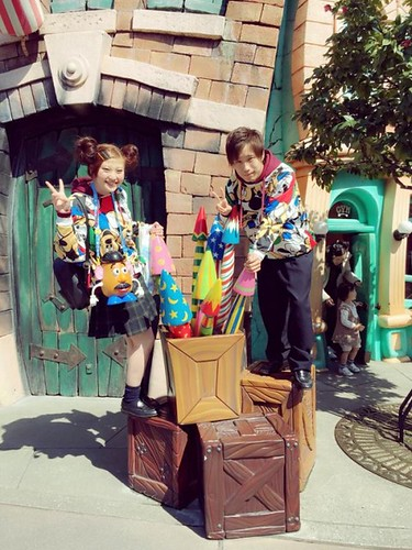 disney_coordi_couple07