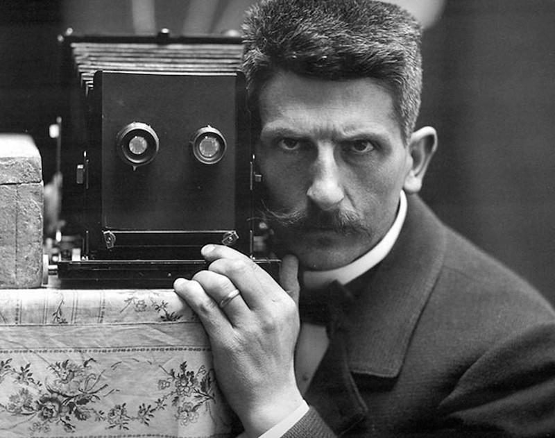 selfie_anciens
