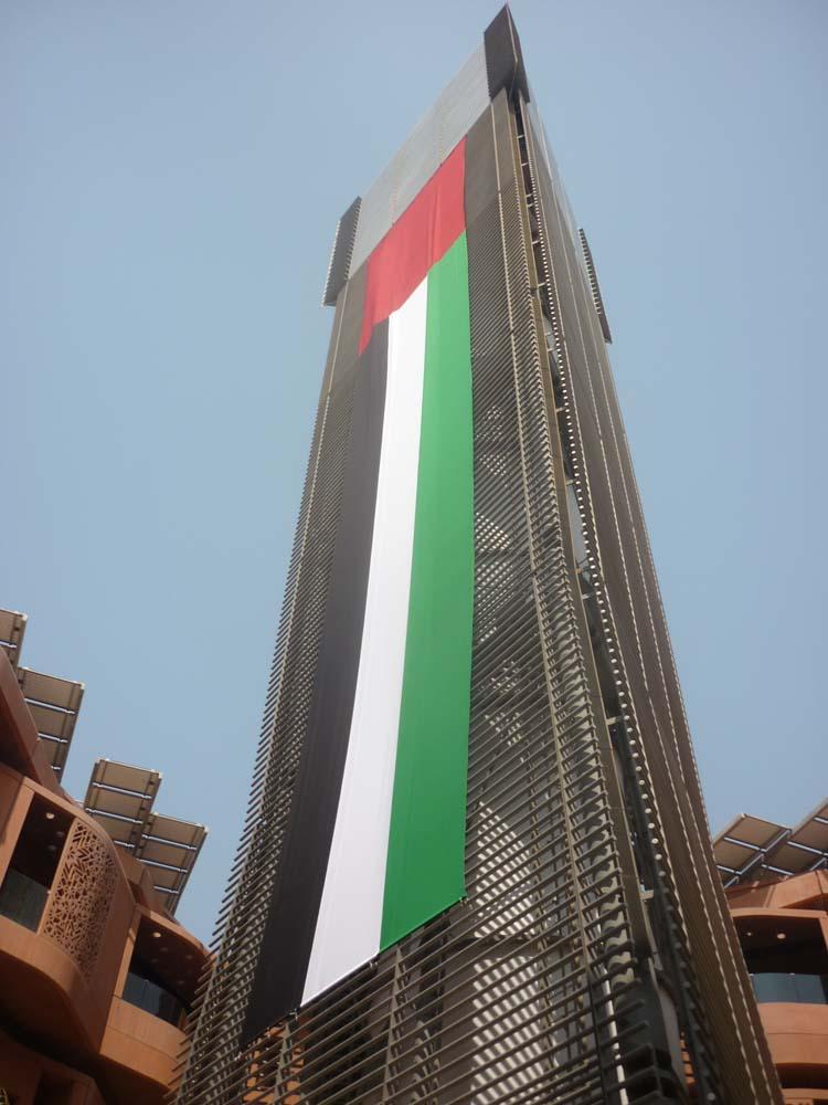 masdar-city_50