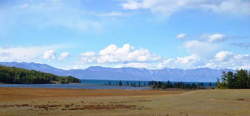 194 Viaje al lago Khövsgöl (18)