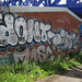 DOWT - Graffiti Bristol by Oliver_Parton