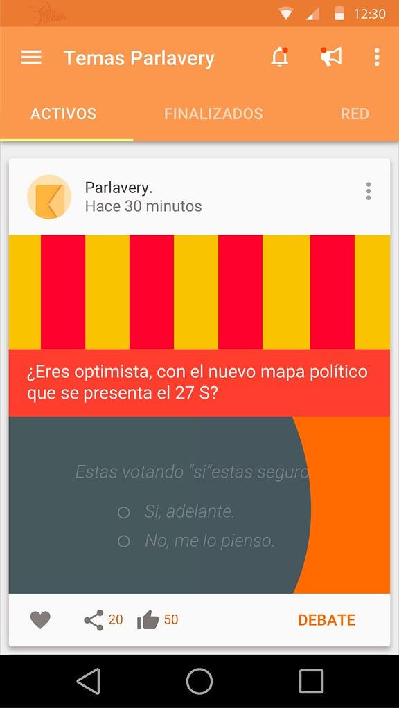 Parlavery_app_TemasParlavery_Actualización_5_2