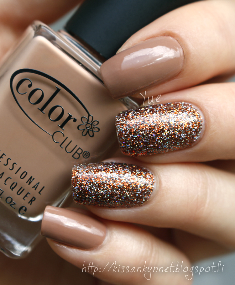 china_glaze_glitter_goblin_2