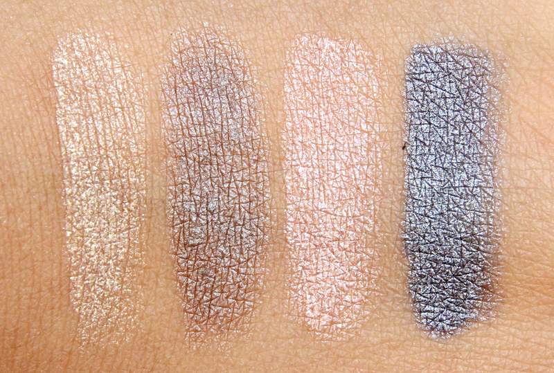 No7 stay perfect shade and define swatch