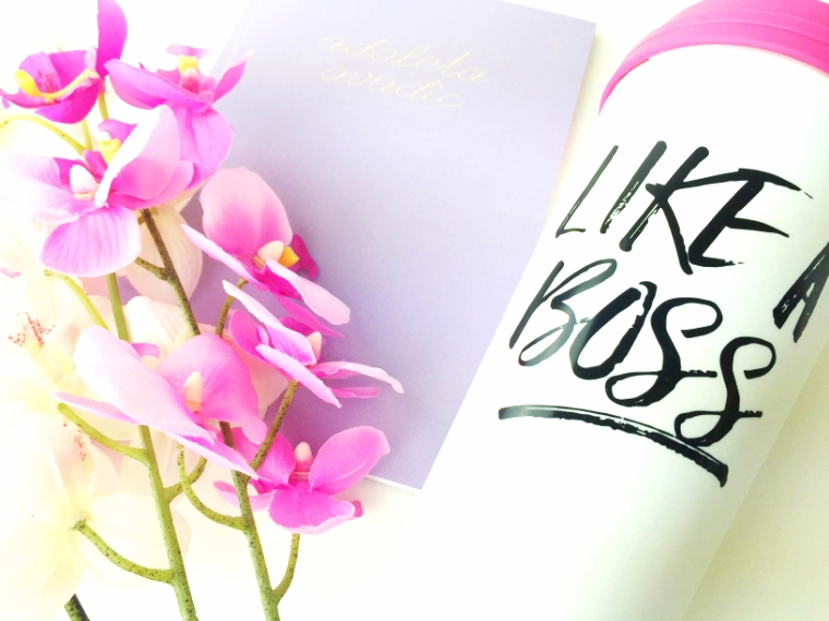Sweet Water Decor, Sweet Water, Etsy shop, cute coffee mug, like a boss, being a boss, boss, boss lady, tumbler, coffee tumbler, coffee cup, coffee mug