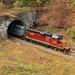AVR-3, Brady Tunnel, East Portal by W&LE45